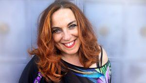 Carola Salvato nominata CEO di HAVAS HEALTH & YOU ITALIA