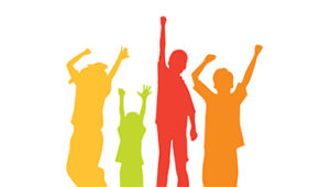 Settimana europea dell'immunizzazione (EIW 2020)