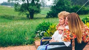 Giornata Mondiale della malattia di Alzheimer