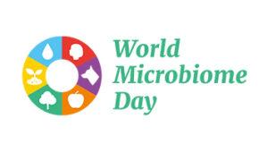 Giornata Mondiale del Microbioma