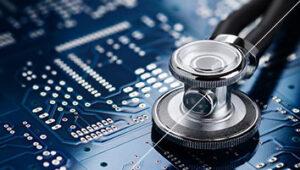 mHealth il futuro della medicina