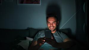 Night shift & qualità del sonno