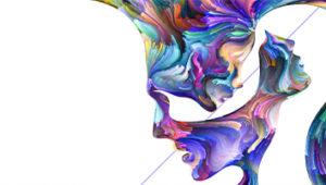 Mindfulness nel dolore neuropatico