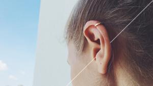 Misurare lo stress…dalle orecchie