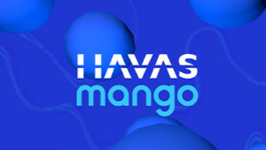 Havas Mango