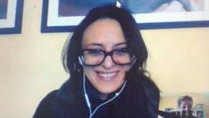 Francesca Lomonaco