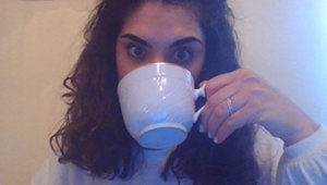 Giovanna Marchionni