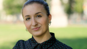 Giorgia Racano