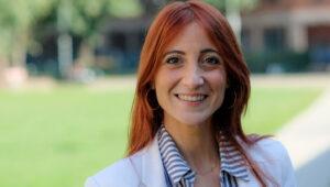 Ilaria Maria Villari