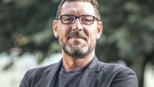 Emanuele Tragella