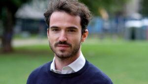 Pier Emiliano Maini