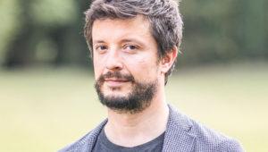 Paolo Picco