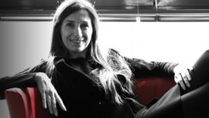 Alessandra Bordigato