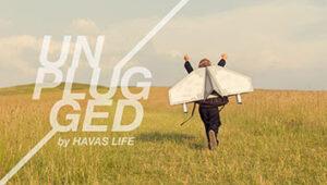 Havas Life Unplugged